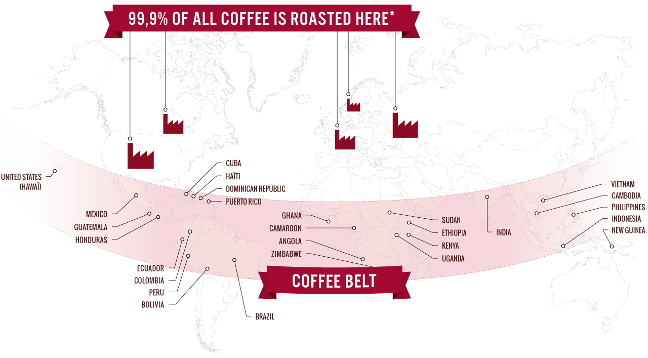 COffee-belt.png